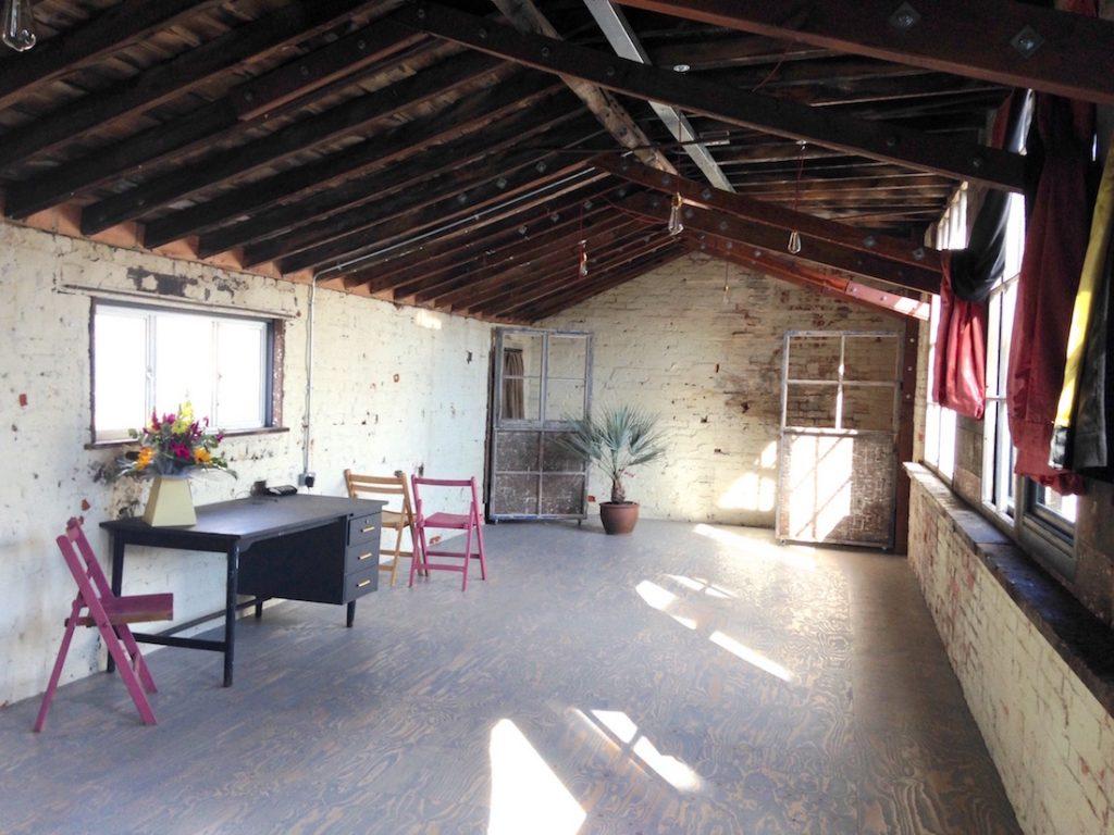 Copperdollar Studios